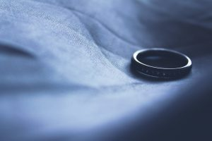 What Happens In A Divorce? | Sidhu Lawyers | Divorce Lawyers