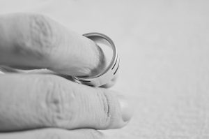 Positive Outcomes Of Divorce | Divorce Lawyer | Sidhu Lawyers